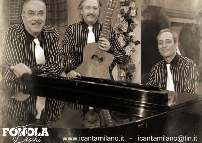 canta_milano