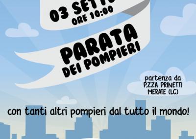 parata1