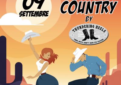 serata-country