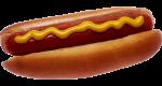 Hot Dog ( panino con würstel)