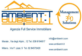 Ambient-t